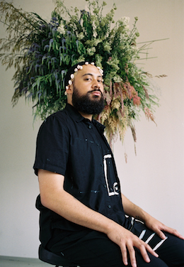 soulflower noah slee